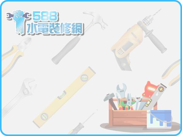 連絡電話:04 2287 0307商家地址:台中市南區建成路1657號